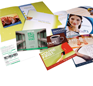 Marketing Collateral Writing